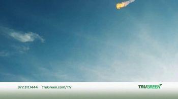 TruGreen TV Spot, 'Meteor' - Thumbnail 2