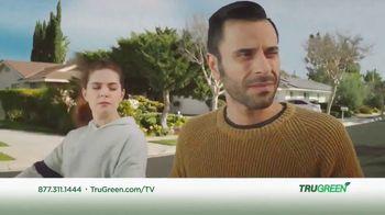 TruGreen TV Spot, 'Meteor' - Thumbnail 3