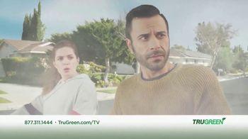 TruGreen TV Spot, 'Meteor' - Thumbnail 4