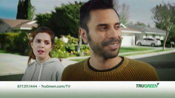 TruGreen TV Spot, 'Meteor' - Thumbnail 7