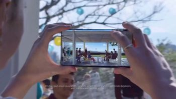 Samsung Galaxy S20 TV Spot, 'Found: $150 Off' Song by DJ Shadow - Thumbnail 3