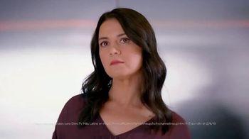 Spectrum Mi Plan Latino TV Spot, 'Hijo genio' [Spanish] - Thumbnail 2