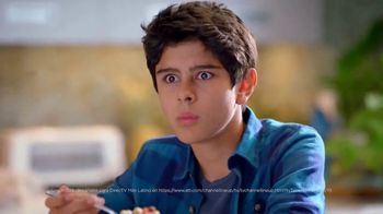 Spectrum Mi Plan Latino TV Spot, 'Hijo genio' [Spanish] - Thumbnail 3