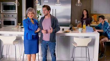 Spectrum Mi Plan Latino TV Spot, 'Hijo genio' [Spanish]