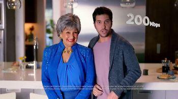 Spectrum Mi Plan Latino TV Spot, 'Hijo genio' [Spanish] - Thumbnail 6