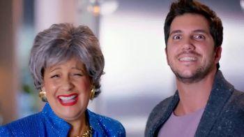 Spectrum Mi Plan Latino TV Spot, 'Hijo genio' [Spanish] - Thumbnail 7