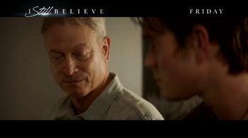 I Still Believe - Alternate Trailer 22