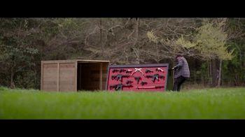 The Hunt - Alternate Trailer 23