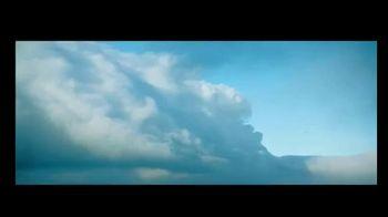 2020 Maserati Levante TV Spot, 'Raise Your Expectations' [T2] - Thumbnail 1