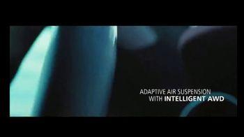 2020 Maserati Levante TV Spot, 'Raise Your Expectations' [T2] - Thumbnail 6