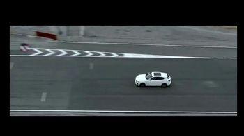 2020 Maserati Levante TV Spot, 'Raise Your Expectations' [T2] - Thumbnail 8