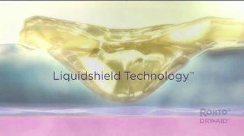 Rohto Dry-Aid TV Spot, 'Graduation' - Thumbnail 7