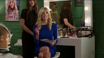 FOX Nation TV Spot, 'Breaking News: 99 Cent First Month' - Thumbnail 5