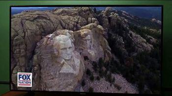 FOX Nation TV Spot, 'Breaking News: 99 Cent First Month' - Thumbnail 7