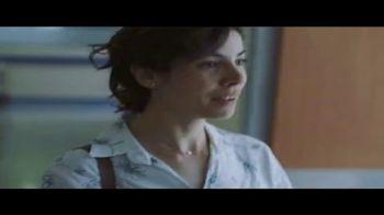 Clorox TV Spot, 'Cuidadoras: regreso a casa' [Spanish] - Thumbnail 1