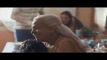 Clorox TV Spot, 'Cuidadoras: regreso a casa' [Spanish] - Thumbnail 10