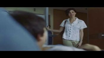 Clorox TV Spot, 'Cuidadoras: regreso a casa' [Spanish] - Thumbnail 2