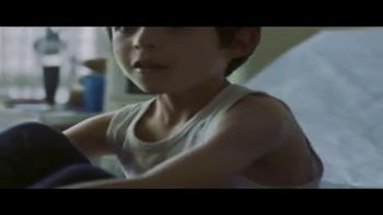 Clorox TV Spot, 'Cuidadoras: regreso a casa' [Spanish] - Thumbnail 3