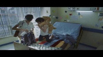 Clorox TV Spot, 'Cuidadoras: regreso a casa' [Spanish] - Thumbnail 4