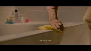 Clorox TV Spot, 'Cuidadoras: regreso a casa' [Spanish] - Thumbnail 6