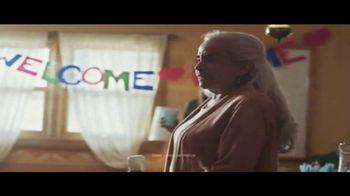 Clorox TV Spot, 'Cuidadoras: regreso a casa' [Spanish] - Thumbnail 7