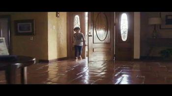 Clorox TV Spot, 'Cuidadoras: regreso a casa' [Spanish] - Thumbnail 8