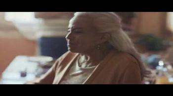 Clorox TV Spot, 'Cuidadoras: regreso a casa' [Spanish] - Thumbnail 9