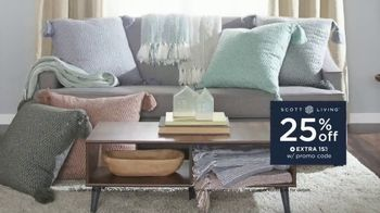 Kohl's TV Spot, 'Stack the Savings: 15 Percent Off'