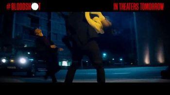 Bloodshot - Alternate Trailer 30