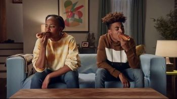 Hormel Chili TV Spot, 'Recipe for an Exciting Evening'