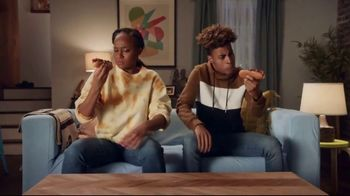 Hormel Chili TV Spot, 'Recipe for an Exciting Evening' - Thumbnail 4