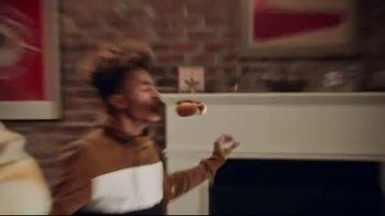 Hormel Chili TV Spot, 'Recipe for an Exciting Evening' - Thumbnail 7