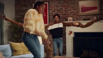 Hormel Chili TV Spot, 'Recipe for an Exciting Evening' - Thumbnail 9