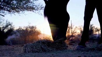 Mason Morse Ranch Company TV Spot, 'We Live It to Know It: Karen Mikkelson' - Thumbnail 4