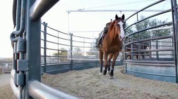 Mason Morse Ranch Company TV Spot, 'We Live It to Know It: Karen Mikkelson' - Thumbnail 5
