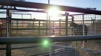 Mason Morse Ranch Company TV Spot, 'We Live It to Know It: Karen Mikkelson' - Thumbnail 7