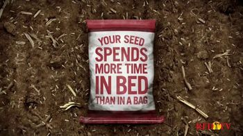 Case IH TV Spot, 'Seed Bed' - Thumbnail 2