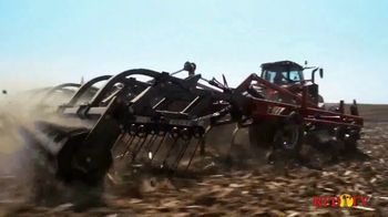 Case IH TV Spot, 'Seed Bed' - Thumbnail 6