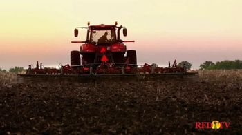 Case IH TV Spot, 'Seed Bed' - Thumbnail 7