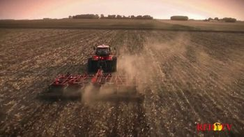 Case IH TV Spot, 'Seed Bed' - Thumbnail 8