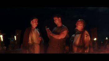 Spectrum Mobile TV Spot, 'Better Way: Volcano' - Thumbnail 4