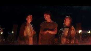 Spectrum Mobile TV Spot, 'Better Way: Volcano' - Thumbnail 7