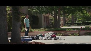 BMW Certified TV Spot, 'Special Delivery, Part 1' [T2] - Thumbnail 4