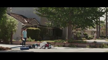 BMW Certified TV Spot, 'Special Delivery, Part 1' [T2] - Thumbnail 7