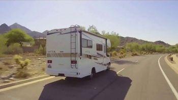 La Mesa RV TV Spot, '2020 Thor Motor Coach Synergy' - Thumbnail 2