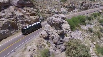 La Mesa RV TV Spot, '2020 Thor Motor Coach Synergy' - Thumbnail 3