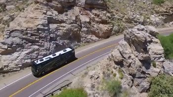 La Mesa RV TV Spot, '2020 Thor Motor Coach Synergy' - Thumbnail 4