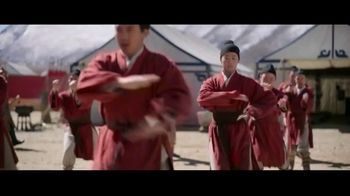 Mulan - Alternate Trailer 35