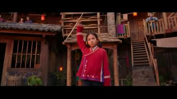 Mulan - Alternate Trailer 33
