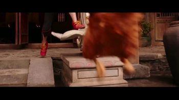 Mulan - Alternate Trailer 34